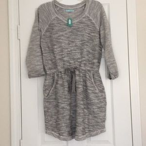 Maurices dress size medium nwt